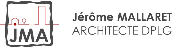 Jérôme Mallaret